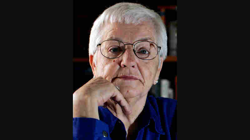 We Are Repeating The Discrimination Experiment Every Day, Says Educator Jane Elliott