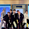 Start Here: Your Guide To Getting Into K-Pop
