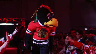 'Blinded By Fandom': An Argument For Changing The Chicago Blackhawks Name