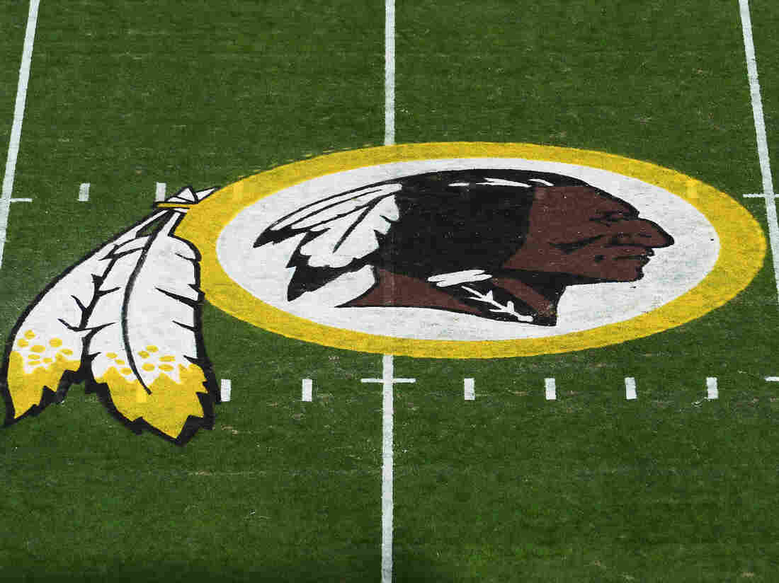 Redskins expected to retire nickname Monday