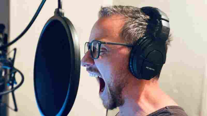 'The Sandman': Landmark Comic Series Gets A Rigidly Faithful Audio Drama Adaptation