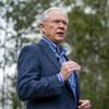 Jeff Sessions Loses Comeback Bid For Alabama Senate Seat
