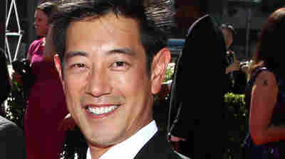 'Mythbuster' Grant Imahara, Electrical Engineer And Robotics Wiz, Dies At 49