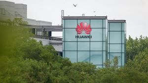 In Reversal, U.K. Will Ban Huawei Equipment From Its 5G Network