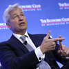 'We Still Face Much Uncertainty': Pandemic Hammers Big Banks