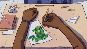 SUMMER SCHOOL 2: Markets & Pickles