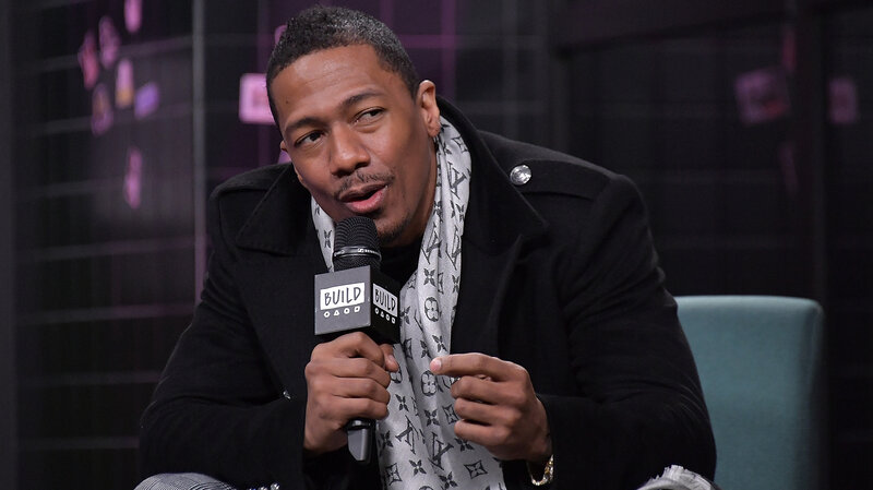 Nick Cannon Fired For Anti Semitic Comments But Demands Wild N Out Ownership Updates The Fight Against Racial Injustice Npr