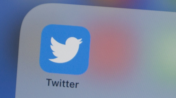 Twitter confirmed it is investigating the coordinated hack, which attacked the accounts of some of the richest and most popular names on Twitter and apparently reaped more than $100,000.