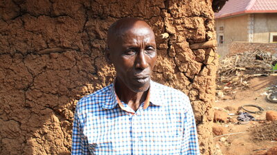 Rwanda's Genocide Ended 26 Years Ago. Survivors Are Still Finding Mass Graves