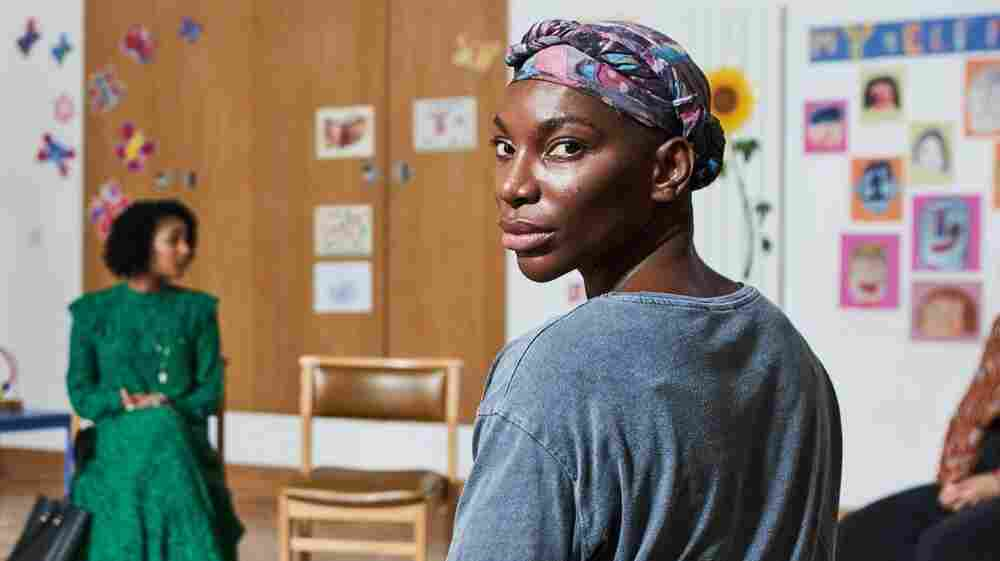 'I May Destroy You' Let Michaela Coel Explore Dangerous Areas In A Safe Place
