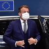 Líderes da UE se reúnem na esperança de fechar divisões sobre o pacote de ajuda COVID-19