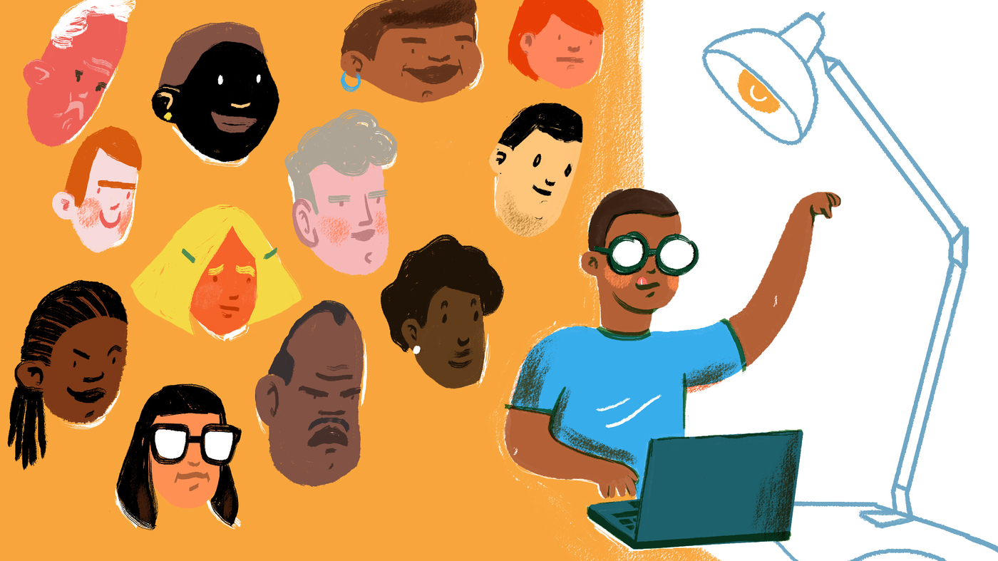 Coronavirus Presents Big Challenges For International College Students thumbnail