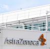 Os primeiros dados sobre a vacina de coronavírus Oxford-AstraZeneca são 'encorajadores', dizem os cientistas