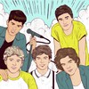 One Direction's Big Bang