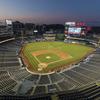 Baseball Shouts 'Play Ball!' But For How Long? A Nervous 2020 Season Begins