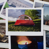 New To Camping? Here's How To Get Started