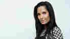'Wait Wait' For July 25, 2020, With Not My Job Guest Padma Lakshmi