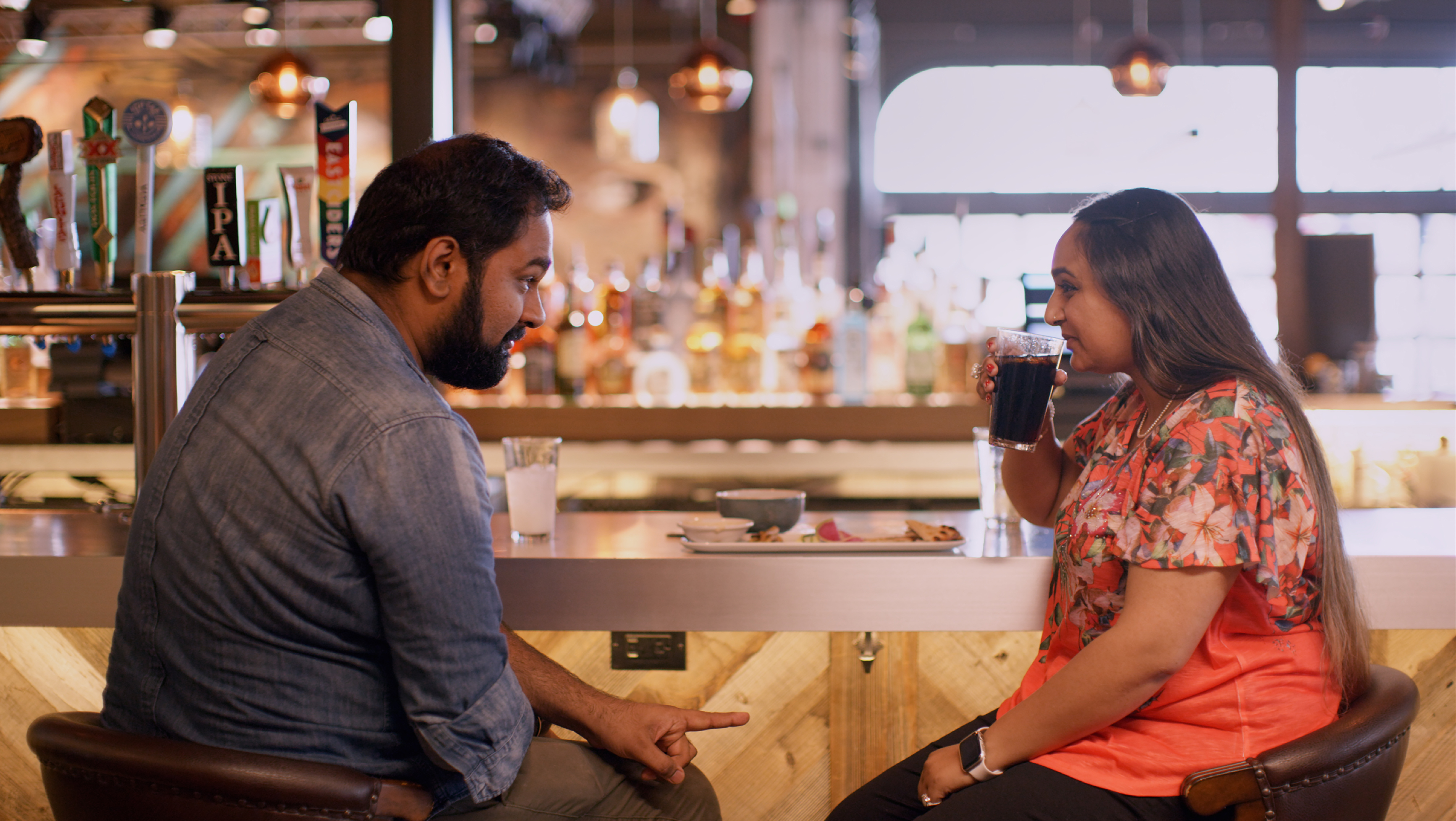 Netflixs Indian Matchmaking Is The Talk Of India — And