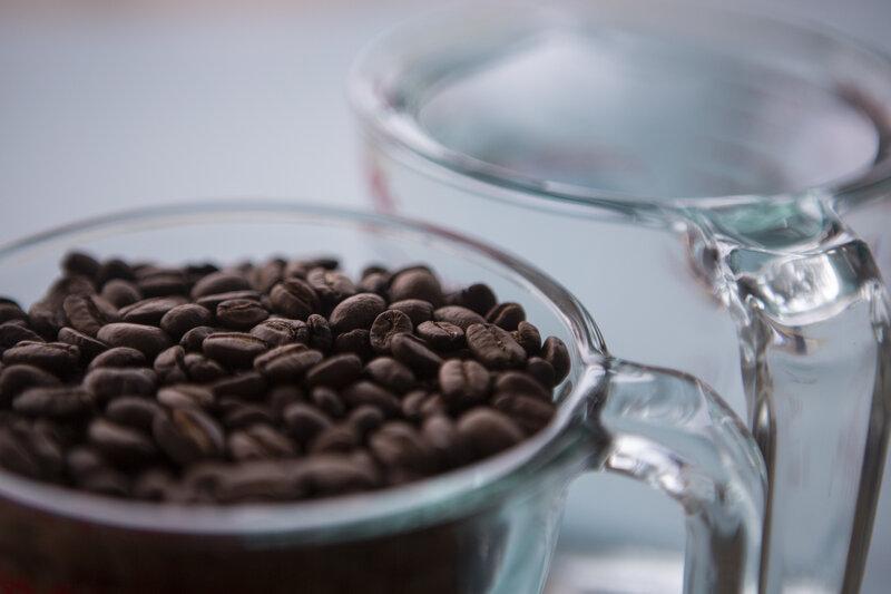 How To Make Coffee The Salt Life Kit Npr