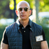 Bigger And Brawnier: Clout Of Amazon And CEO Jeff Bezos Under Scrutiny