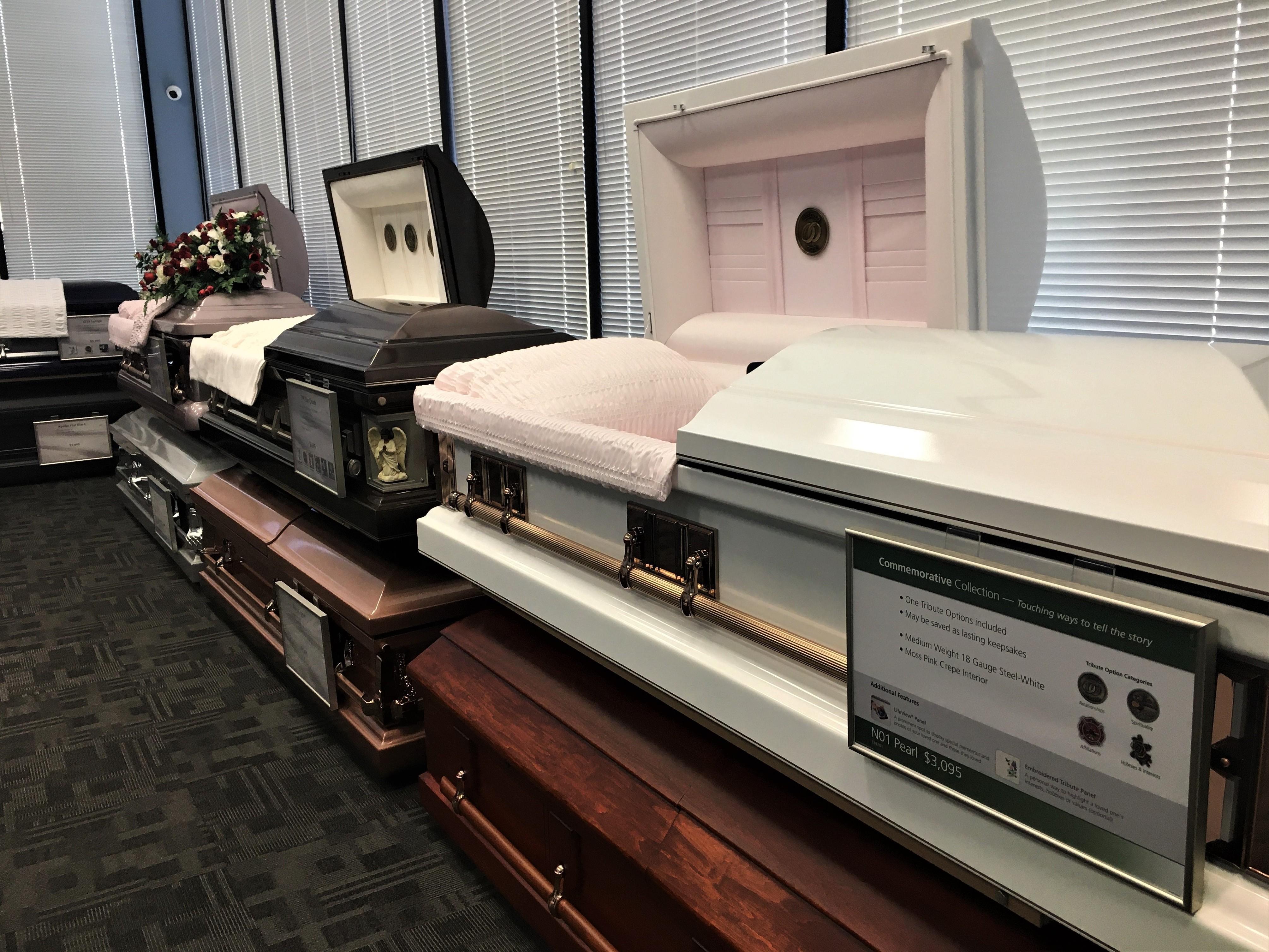 interior designers kansas city ks obituaries