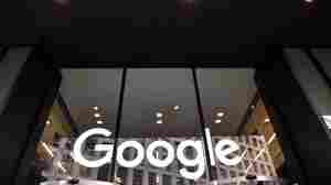 Google Employees Can Work From Home Until July 2021