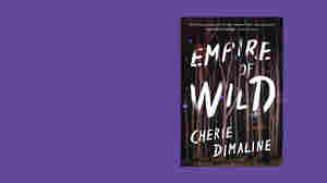 'Empire Of Wild' Tells A Small Story — But Not A Slight One