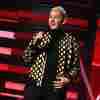 'The Ellen DeGeneres Show' Is Under Internal Investigation
