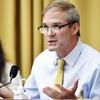 4 key takeaways from Washington's Big Tech consultation on 'Monopoly Power'