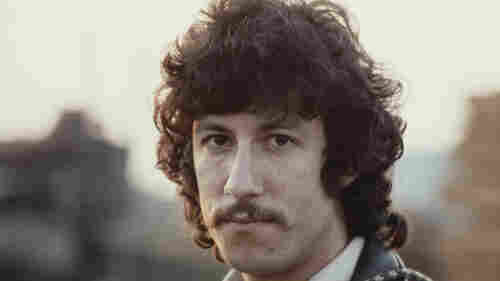 Remembering Fleetwood Mac Founder Peter Green, The Soulful Voice Of British Blues