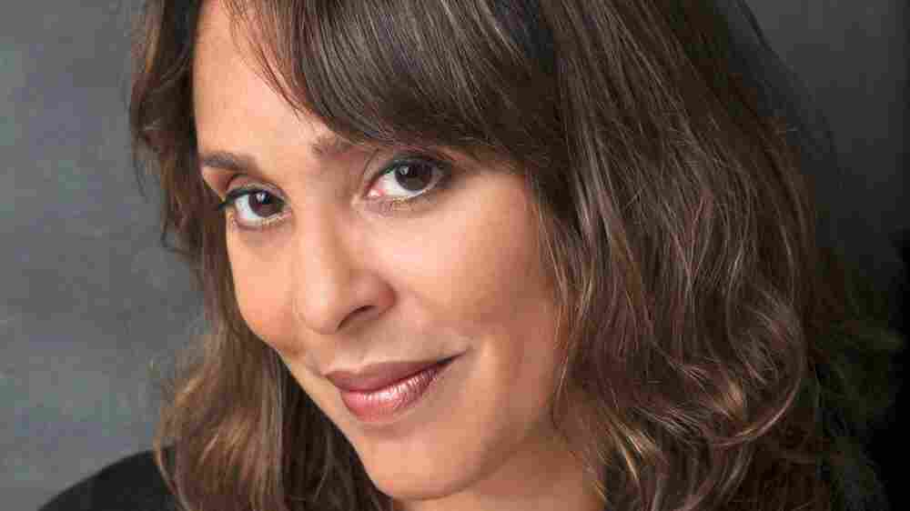 Fresh Air Weekend: Poet Natasha Trethewey; Mike Birbiglia And Jen Stein