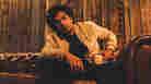 Drummer Makaya McCraven, The 'Beat Scientist,' Talks About His New Album