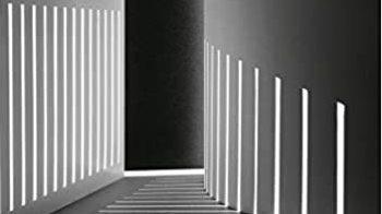Intimations: Six Essays, by Zadie Smith