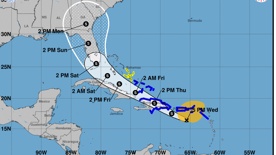 storm florida 204523 5day cone no line and wind wide d4d96009478518bde8fb00b8577f7675db453f07 s1100 c15
