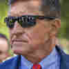 Full D.C. Appeals Court Agrees To Take Up Michael Flynn Legal Case