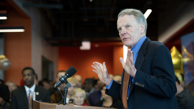 Madigan Refuses Calls That He Resign Amid ComEd Bribery Scandal