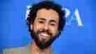'Wait Wait' For Aug. 1, 2020, With Not My Job Guest Ramy Youssef