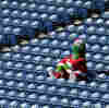 Philadelphia Phillies Put Brakes On Home Games After Coronavirus Cases