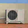 Can Air Conditioners Spread COVID-19?