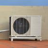 Os condicionadores de ar podem espalhar COVID-19?