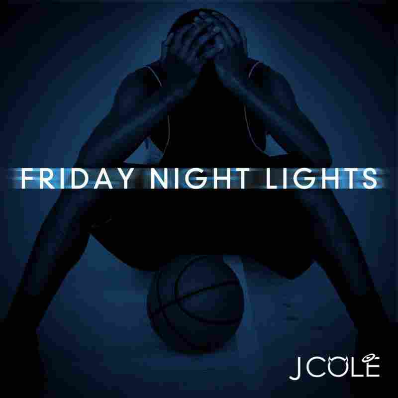 J. Cole, Friday Night Lights
