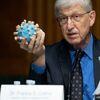 U.S. Reaches $2.1 Billion Deal With Sanofi, GlaxoSmithKline For COVID-19 Vaccine Push