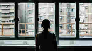 Don't Like The View From Your Window? Try Someone Else's