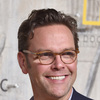 James Murdoch gives up on Family Media Empire News Corp after 'disagreement'
