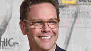 James Murdoch Quits Family Media Empire News Corp After 'Disagreements'