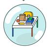 Quão seguro é o plano para reabrir sua escola?  Aqui está o que procurar