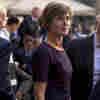 Sally Yates, DoJ Boss At Close Of Obama Era, Due In Senate Hearing Wednesday
