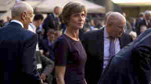 Sally Yates, DoJ Boss At Close Of Obama Era, Due In Senate Hearing Wednesday