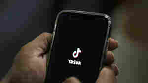 Class-Action Lawsuit Claims TikTok Steals Kids' Data And Sends It To China