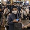 International Criminal Court backs Duterte war on drugs investigation: NPR